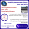 Disability Awareness Training Thursday 10th November 2016